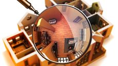 How to Find a New York City Home Inspector Who Will Save You Big-Time