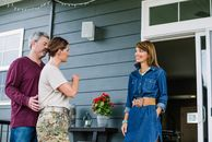 4 Essential Tips for Buying a Home With a VA Loan, Straight From the Pros