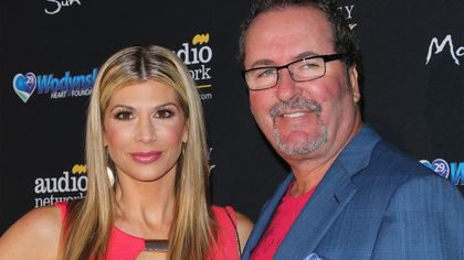 'RHOC' Stars Jim and Alexis Bellino Bought Oceanfront Property Before Announcing Divorce