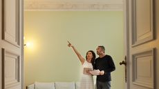 5 Common Real Estate Closing Day Surprises and How to Deal