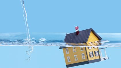 3 Alternatives to Foreclosure: What to Do Before Your Mortgage Goes Underwater