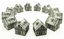 Using Your Home Equity: Loan or Line of Credit?