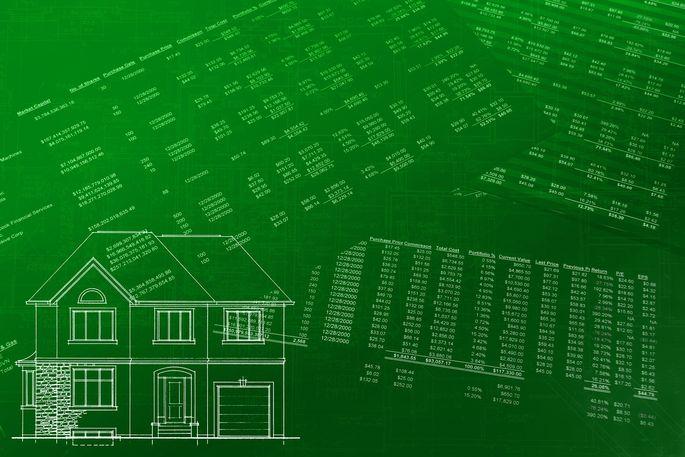 housing-moneyball