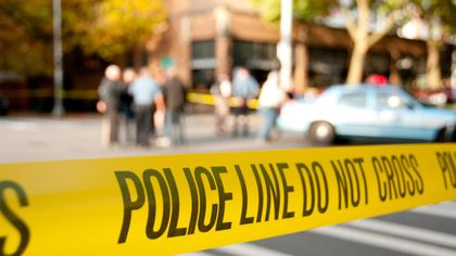 Check Out the 10 Safest and Most Dangerous Cities in the U.S.