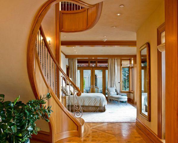 most-expensive-home-washington-bellevue-11