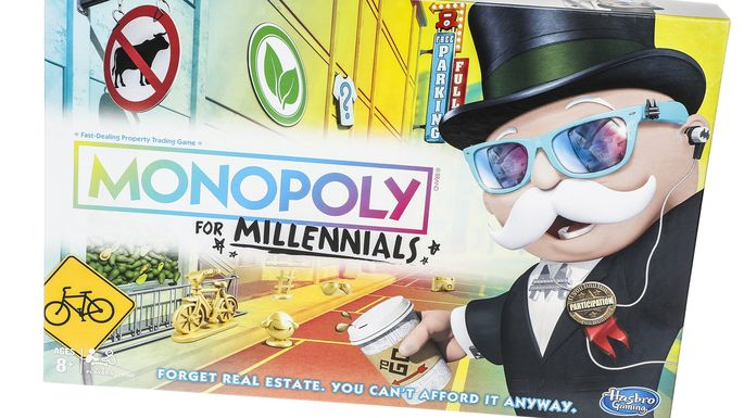 monopoly-for-millennials