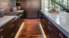 5 Tiny Details That Make or Break How Great Your Kitchen Looks