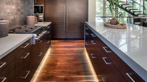 5 Tiny Details That Make or Break How Great Your Kitchen Looks ...