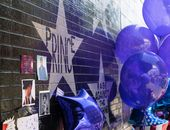 Fate of Prince's Properties Is a Cautionary Tale on Estate Planning