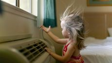 What's the Best Air Conditioner for You? A Rundown of the Coolest Options