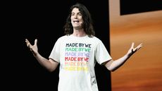 Ex-WeWork CEO Adam Neumann Selling NYC Penthouse for $37.5M