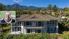 New Orleans Saints QB Drew Brees Selling $2.05M Townhome on Kauai