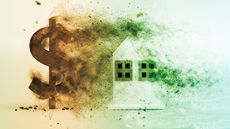 Recession Watch: Will Another Downturn Rock the Housing Market?