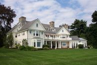 Radio Shock Jock Don Imus Re-Lists Connecticut Home for $19.9 Million