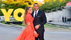 J. Lo and A-Rod Buy and Sell Their Manhattan Condo in a New York Minute, but How?