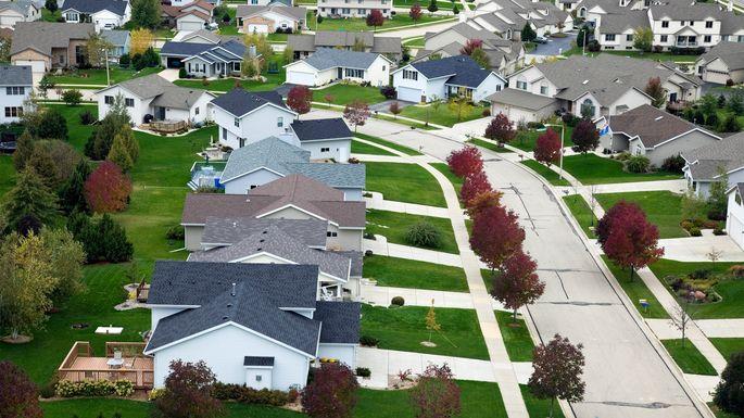 Mortgage-rates-slide