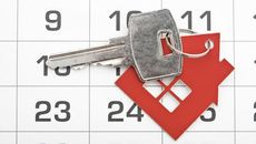 How Long Does It Take to Close on a House?