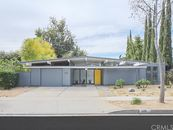 6 Reasons You Should Check Out This Southern California Eichler