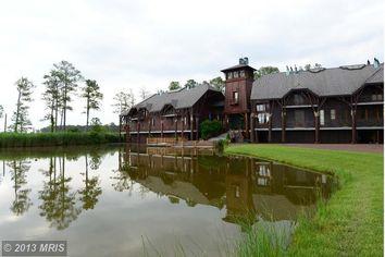 $10 Million Price Cut for Billionaire's Unworldly Weekend Sporting Estate