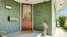 6 Coronavirus-Friendly Home Upgrades That Cost Less Than $10K—and Will Bring In Offers