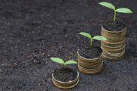 Economic Growth Returns, but It's a Double-Edged Sword