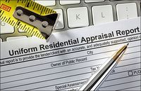 Your Home Appraisal: How to Get Maximum Value For Your Home