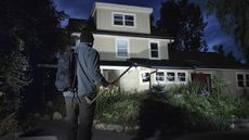 Most Burglaries Happen at Night—and 5 Other Home Security Myths You Need To Stop Believing