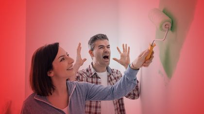 TV Terrors: 7 Ways Real Estate Reality Shows Created Nightmare Sellers