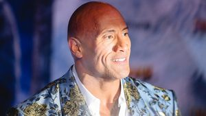 Rocky Times for The Rock? Dwayne Johnson Prepares To Take a Loss on Georgia Mansion