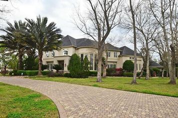 In Midst of Comeback, Cowboys' Amobi Okoye Selling Texas Mansion