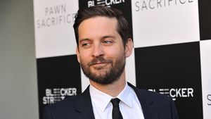 Tobey Maguire Scores $3.4M Modern Masterpiece in West Hollywood