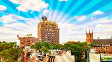 How to Find the Perfect New York City Apartment