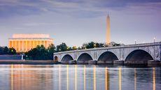 Thanks, Amazon! Home Price in These Washington, DC, Areas Are Skyrocketing