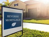 Don't Fall for Misleading Reverse Mortgage Ad Claims