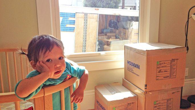 moving-kid2