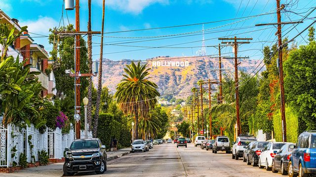 Home Buyers Are Stretching Their Budgets the Most in These Unexpected Cities