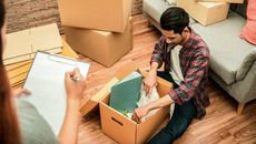 6 Surprising Things You Never Knew You Had to Do Before the Movers Arrive