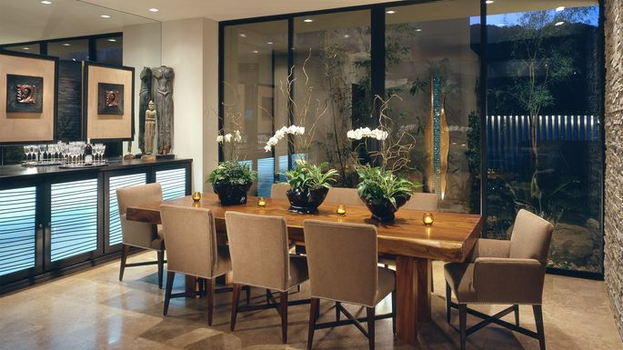 In Defense of Formal Dining Rooms: 3 Reasons They Rock | realtor.com®