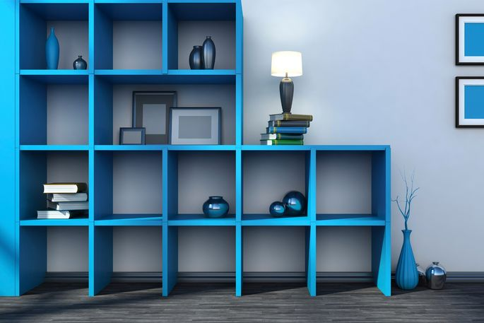 blue-shelf