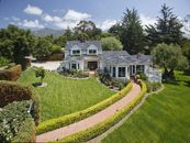 Santa Barbara Market Watch and Current Homes For Sale (PHOTOS)
