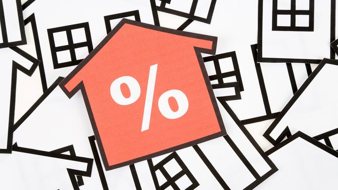 where-will-mortgage-rates-go