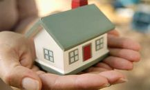 State-Funded Down Payment Assistance Programs
