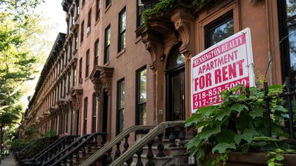 Beware of Landlords Offering Freebies and Discounts to Get You to Sign