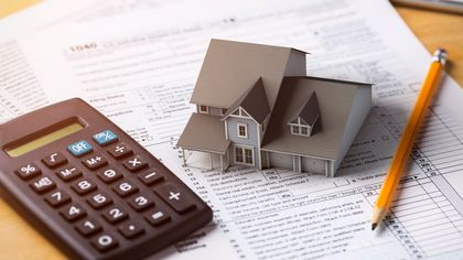 5 Common Reasons Why Property Taxes Go Up, No Matter Where You Live