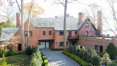 Long Island Estate Once Owned by Robin Gibb on the Market for $12.9M