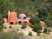 The Flintstone House Is Real: But Would You Pay Millions for It?