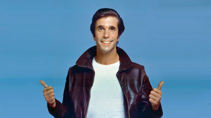 Could Fonzie Solve America's Housing Shortage?