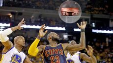 Forget NBA Finals Tickets—You Can Buy a Cleveland Home for $3K