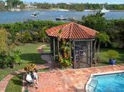 Iconic Actor Burt Reynolds Lowers Price on FL Home