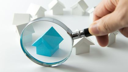 How to Handle a Low House Appraisal and Not Lose Your Dream Home